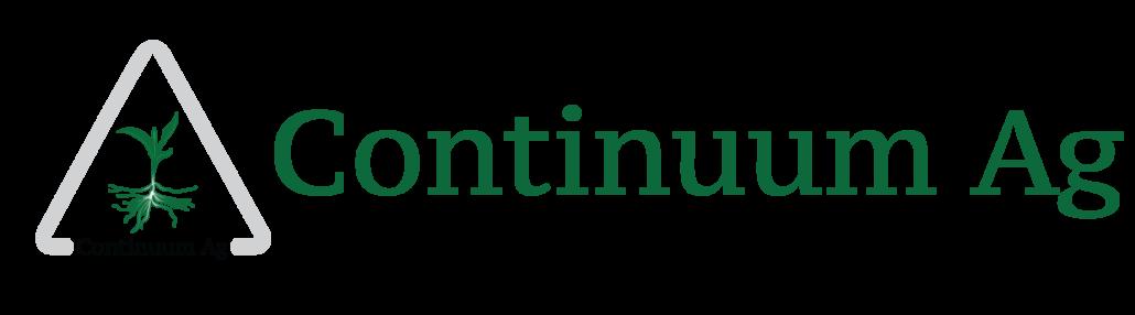 CONTINUUM AG